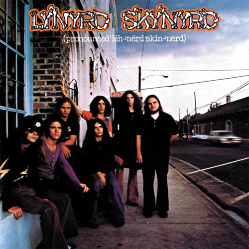 tune of the day lynyrd skynyrd simple man. Black Bedroom Furniture Sets. Home Design Ideas