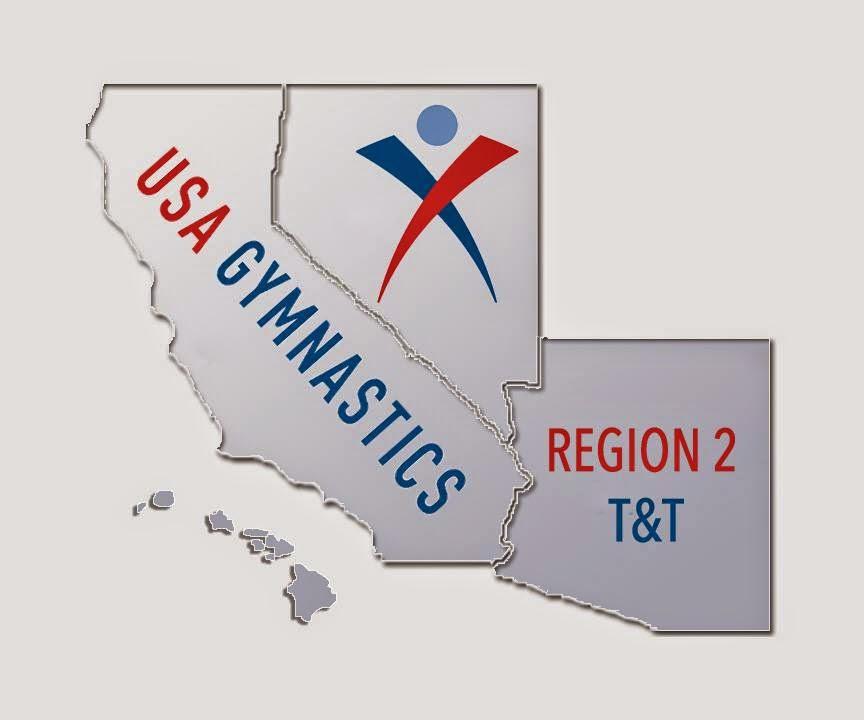 Region Two
