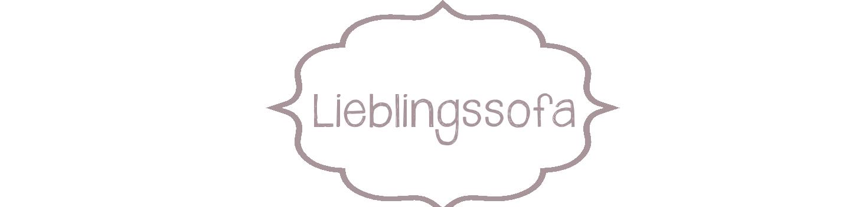 Lieblingssofa