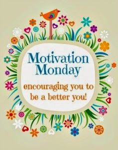 http://www.alifeinbalance.net/motivation-monday-linky-party-99/