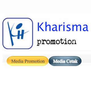 Kharisma Promo