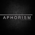 !APHORISM!💋