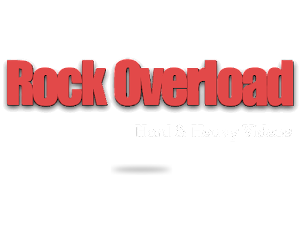 Rock Overload - Hard & Heavy Videos