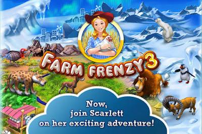http://adtrack1.pl/go.php?a_aid=5597e3bb59e73&fn=Farm Frenzy 3 1.3.1[blappmarket.blogspot.com].ipa