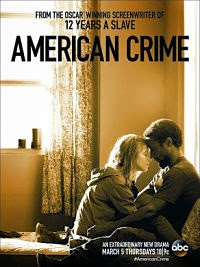 ver American Crime Temporada 1×10 Online temporada 1×10