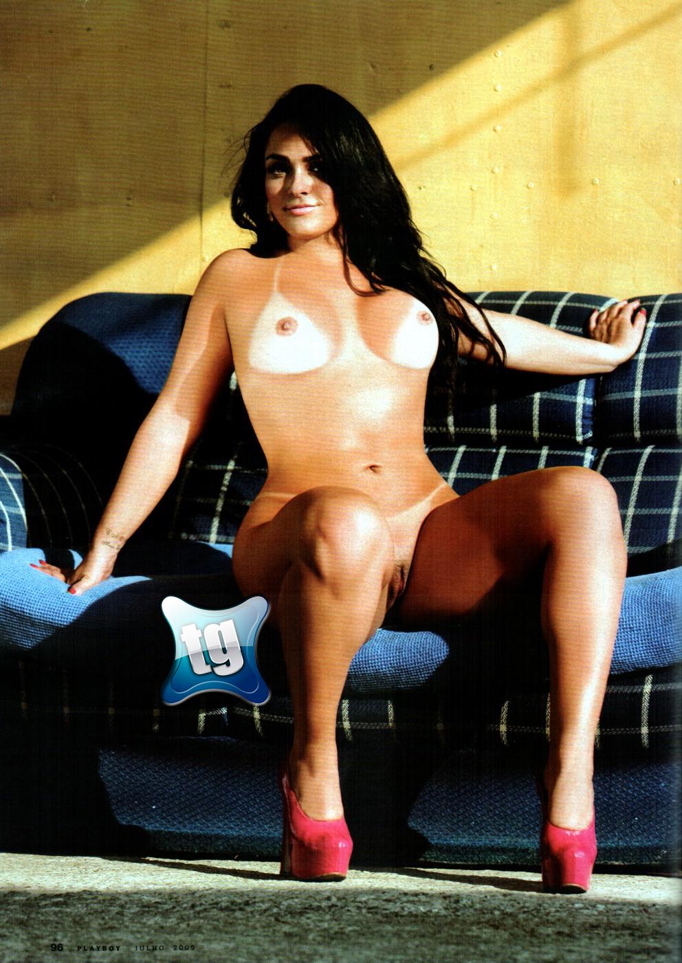 foto-golaya-mulher
