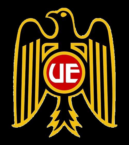 [Elige la mejor y la peor] Camisetas primera division 2015 36_logo%2BUE
