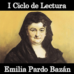 http://www.lacavernaliteraria.com/2015/01/i-ciclo-de-lectura-emilia-pardo-bazan.html