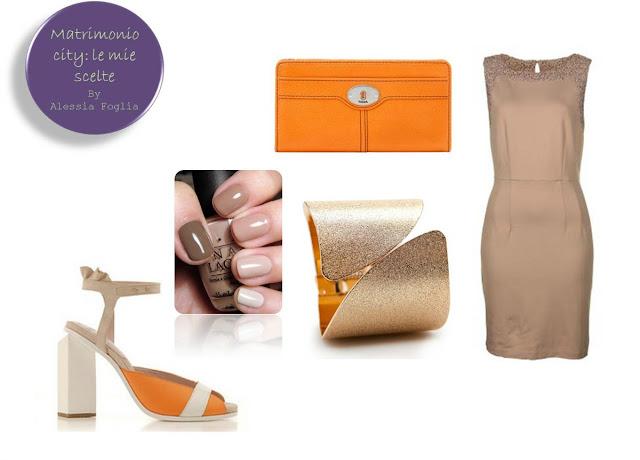 Alessia Foglia Personal Shopper Milano
