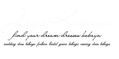 Jaya Kebaya: Sale Kebaya Modern|Wedding Dress Kebaya|Fashion Kebaya|Kebaya Modern Indonesia