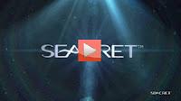 SEACRET PROMO VIDEO