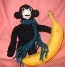 http://planetmfiles.com/2008/08/15/free-monkey-crochet-pattern-for-backpack-or-locker/