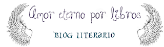 Amor-eterno-por-los-libros-Ara-iniciativa-quiero-ser-comentado-opinion-blogs-blogger-recomendaciones-interesantes