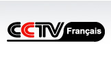 CCTV French TV