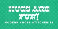 http://hugsarefun.com/