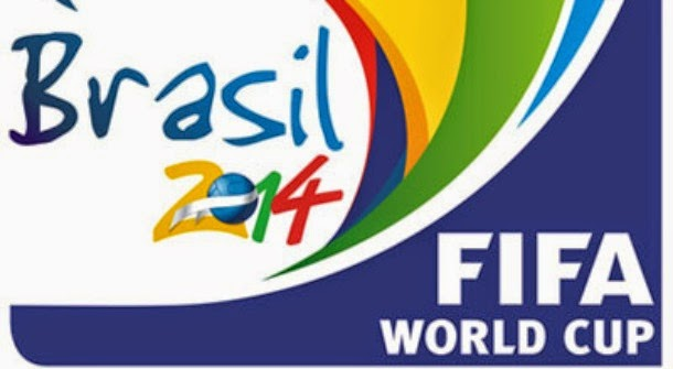 World Cup 2014 TV Schedule For June 12-26: Find Out When Your Team Plays.