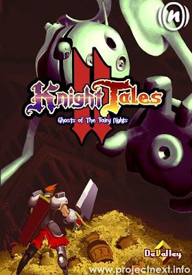 previewkt2kopiefc6 [Cruzada Java] Knight tales: Land Of Bitterness