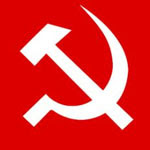 CPM Worker, CPI, Karinthalam, Kasaragod, Kerala, Party, Leaders, Kayoor, Puthilottu, Clash,