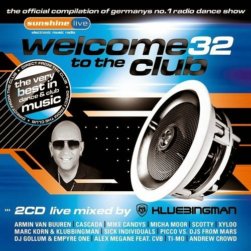 Download – Welcome To The Club 32