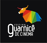 Festival Guarnicê de Cinema