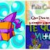Feliz Cumpleaños - Hermosas tarjetas, postales y frases para desear en el día de tus cumpleaños