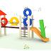 Children's Day 2015 (Taiwan, Hong Kong) Google Doodle