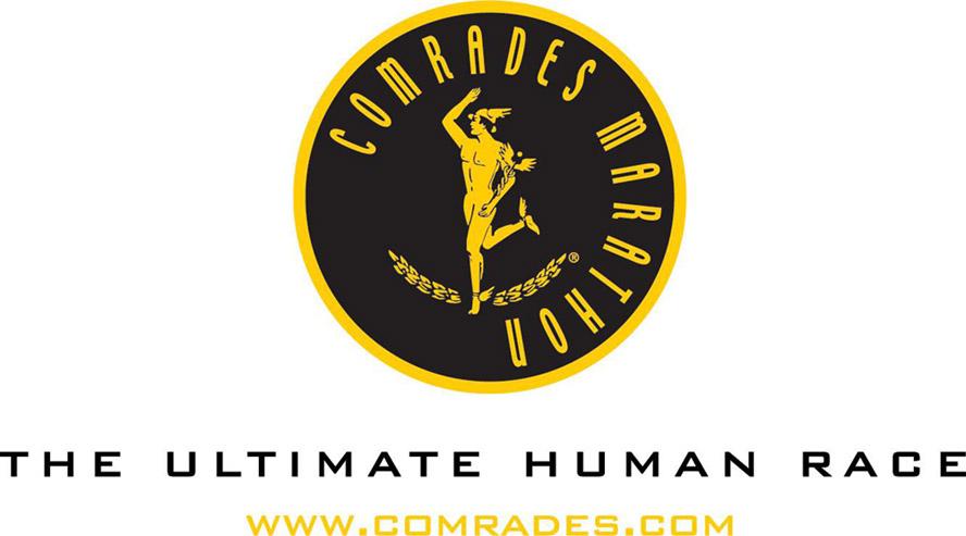 Comrades Marathon | [KENNETH BLANE]