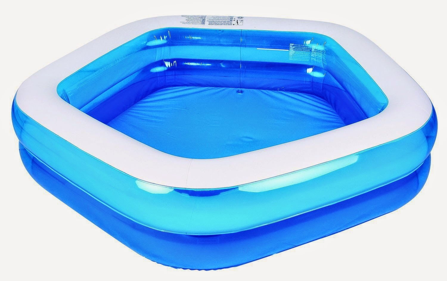 Kids Swimming Pools Inflatable