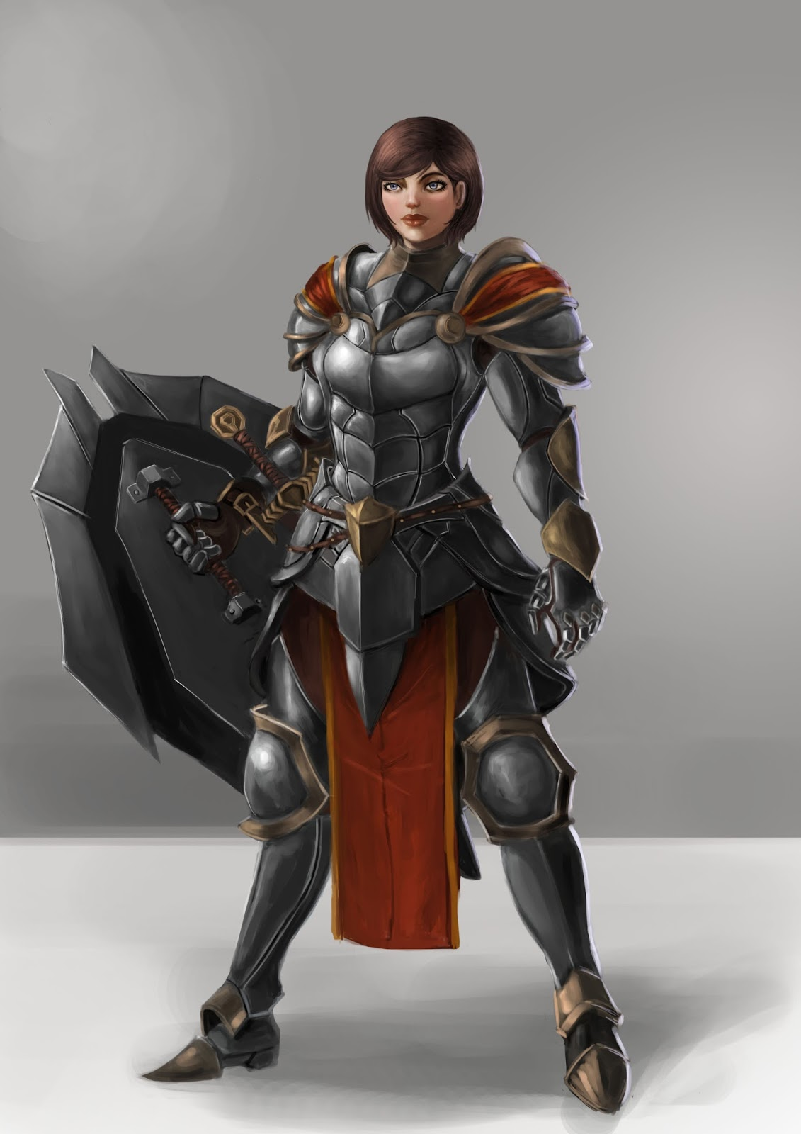 Lady+knight+copy.JPG