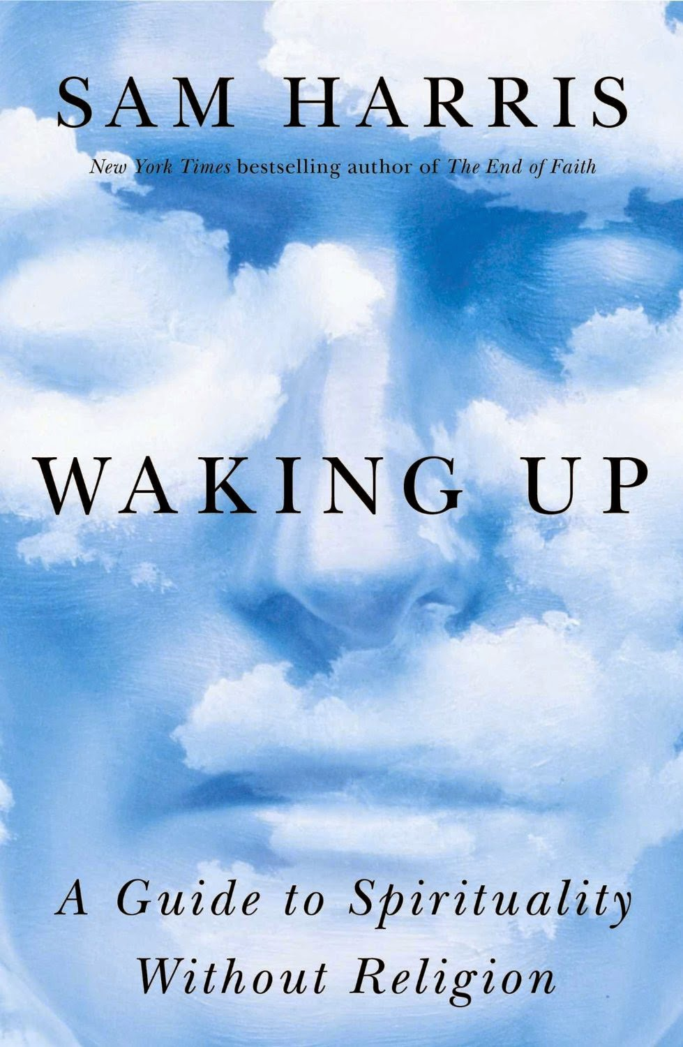 https://www.goodreads.com/book/show/18774981-waking-up