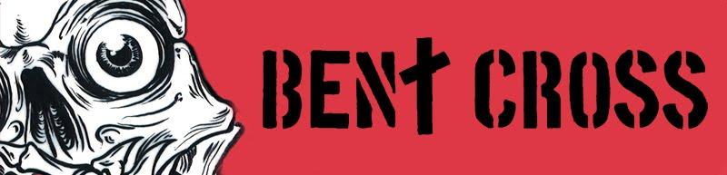 Bent Cross