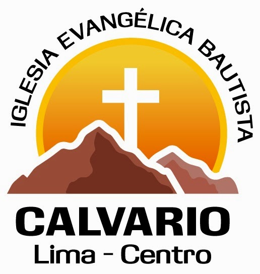 IEB Calvario