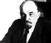 Takdir Historis Doktrin Karl Marx