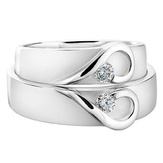 design your own wedding ring