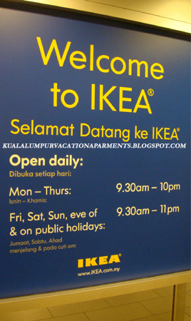 ikea opening hours - photo #23