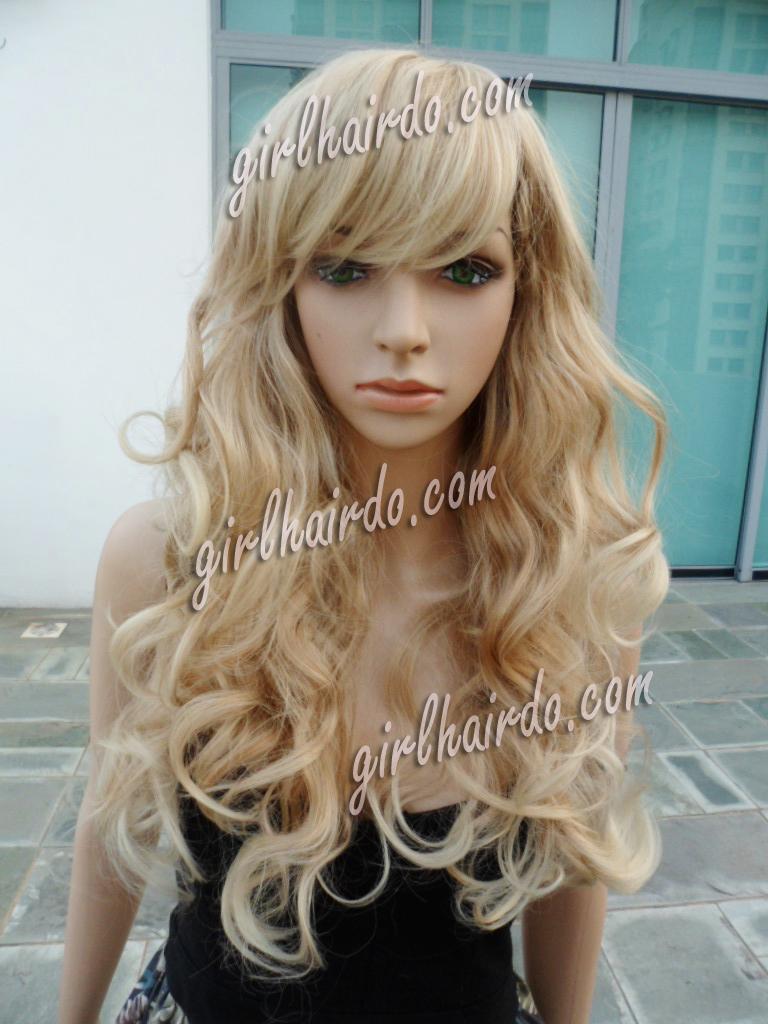 http://2.bp.blogspot.com/-4iK1-v9_Fkw/T9-UgvqvOqI/AAAAAAAAIvc/b6wVN4ODQc4/s1600/SAM_5864.JPG
