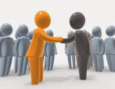 ما هو الذكاء الاجتماعى..وكيف تتعامل مع الاخرين من خلال هذا الذكاء  - شخص محبوب اجتماعى