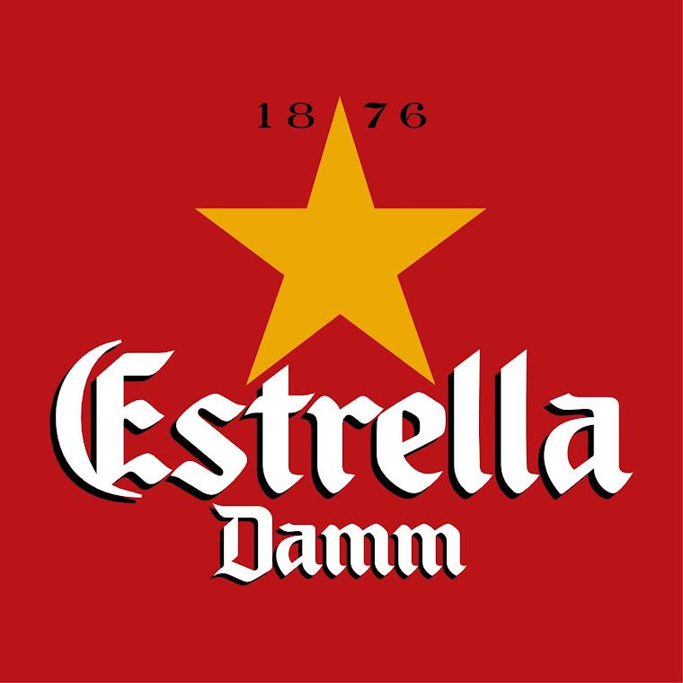 Patrocinador Casteller
