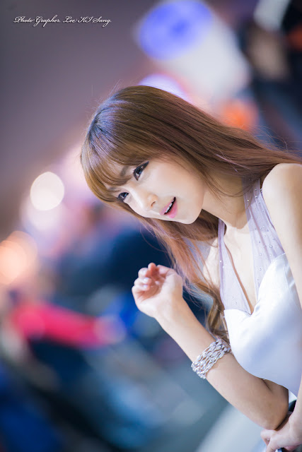 3 Mina - SMS 2013 - very cute asian girl - girlcute4u.blogspot.com