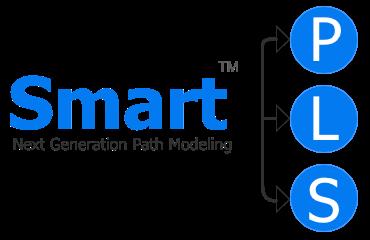 Download Smart PLS 2 Lisensi Full Until 2016 Gratis   Blog ...