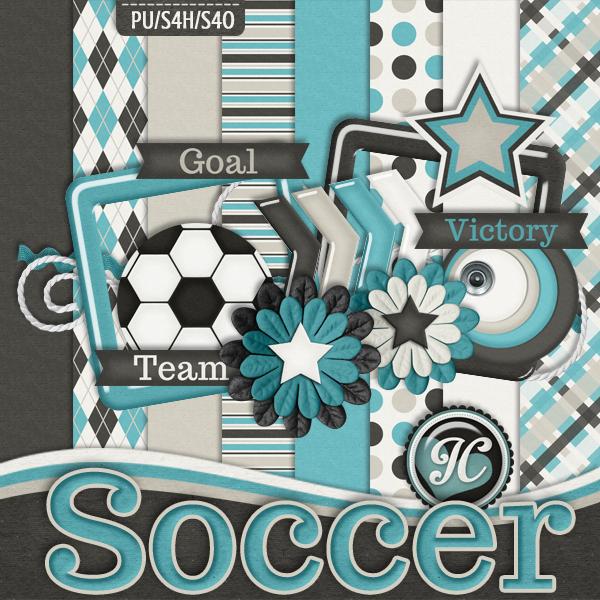 http://2.bp.blogspot.com/-4iNzJ8rdDv4/UvAFx4wDDuI/AAAAAAAADno/MaFTD_J_3S8/s1600/JC_Soccer_Preview.png