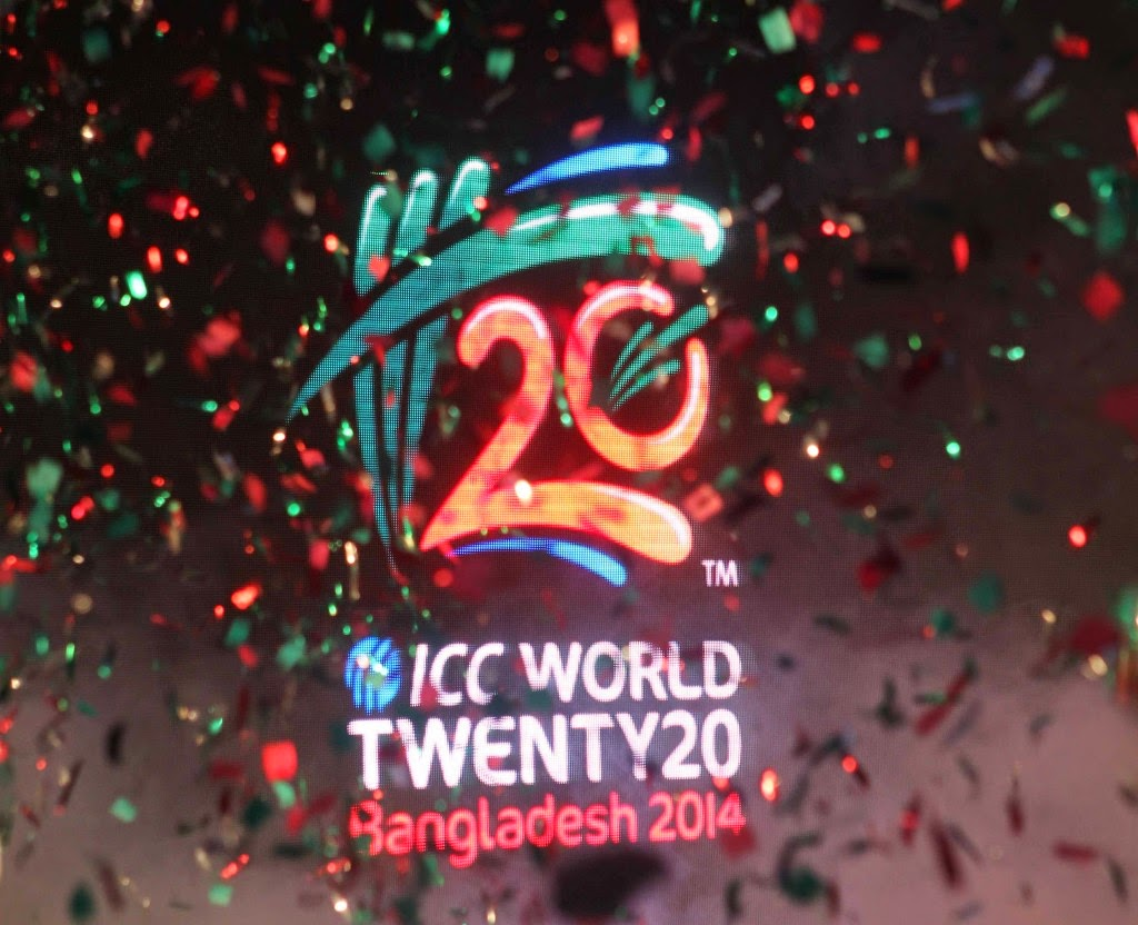 2014 world cup 2014