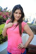 Prabhajeet Kaur Glamorous Photo shoot-thumbnail-48