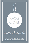 Whole Kitchen