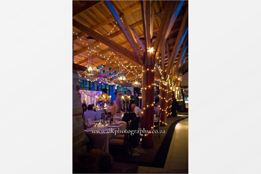 DK Photography Slideshow-0282 Tania & Josh's Wedding in Kirstenbosch Botanical Garden  Cape Town Wedding photographer