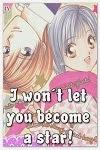 http://shojo-y-josei.blogspot.com.es/2011/08/i-wont-let-you-become-star.html