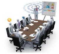Marketing online permite medir los resultados y objetivos en tiempo real