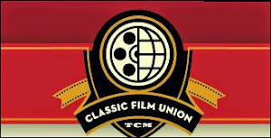 TCM Classic Film Union