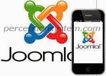 Joomla Keynote