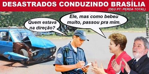 http://2.bp.blogspot.com/-4iZCl_8B2mo/UYFH9ehXImI/AAAAAAAAFsM/SUjWYywJoeA/s1600/Dilma+dirigindo.jpg